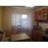 Срочно продается 2-комнатная чистая квартира,  Ст. город,  все рядом,  в от