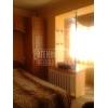 Срочно продается 2-комнатная кв-ра,  Соцгород,  Мудрого Ярослава (19 Партсъезда) ,  VIP,  с мебелью,  встр. кухня,  быт. техника
