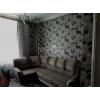 Срочно продается 2-комнатная квартира,  все рядом,  с мебелью,  кондиц.