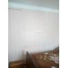Срочно продается 2-комнатная прекрасная кв-ра,  Соцгород,  Марата,  транспорт рядом,  в отл. состоянии