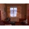 Срочно продается 2-комнатная прекрасная квартира,  Соцгород,  Дружбы (Лен