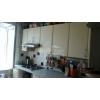 Срочно продается 2-комнатная просторная кв-ра,  Соцгород,  Парковая,  встр. кухня