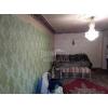 Срочно продается 2-комнатная шикарная квартира,  Соцгород,  Юбилейная,  рядом стоматология №1,  80% ремонта