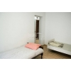 Срочно продается 2-комнатная теплая кв-ра,  центр,  Дружбы (Ленина) ,  в отл. состоянии,  встр. кухня,  с мебелью