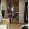 Срочно продается 2-комнатная теплая кв-ра,  Даманский,  Юбилейная,  рядом кафе « Замок» ,  в отл. состоянии,  с мебе
