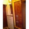 Срочно продается 3-х комн.  хорошая квартира,  Соцгород,  рядом Дом торговли,  в отл. состоянии,  встр. кухня
