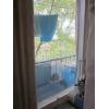 Срочно продается 3-х комн.  шикарная квартира,  Парковая,  рядом ДГМА
