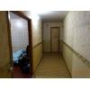 Срочно продается 3-х комнатная кв-ра,  Соцгород,  Шкадинова,  рядом ГОВД