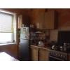 Срочно продается 3-х комнатная просторная кв-ра,  Лазурный,  Быкова,  с мебелью,  быт. техника