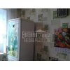 Срочно продается 3-х комнатная светлая кв-ра,  Лазурный,  Софиевская (Ульяновская) ,  заходи и живи,  лодж. пластик,