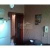 Срочно продается 3-х комнатная теплая квартира,  Лазурный,  все рядом