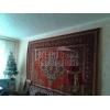 Срочно продается 3-х комнатная уютная кв-ра,  Лазурный,  Софиевская (Ульяновская) ,  заходи и живи,  лодж. пластик,
