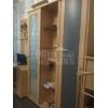 Срочно продается 3-к чистая кв-ра,  Соцгород,  Дружбы (Ленина) ,  шикарный ремонт,  в отл. состоянии,  с мебелью,  встр. кухня,
