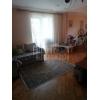 Срочно продается 3-к чистая квартира,  Соцгород,  все рядом,  в отл. состоя