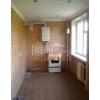 Срочно продается 3-комн.  светлая квартира,  Соцгород,  Дворцовая,  рядом Дом торговли