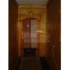 Срочно продается 3-комнатная чистая квартира,  Лазурный,  Быкова