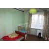 Срочно продается 3-комнатная квартира,  Соцгород,  Мудрого Ярослава (19 Партсъезда) ,  рядом китайская стена