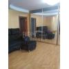 Срочно продается 3-комнатная квартира,  в престижном районе,  рядом Крыты