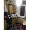 Срочно продается 4-х комнатная шикарная квартира,  Даманский,  рядом Крытый рынок