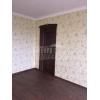Срочно продается 4-комнатная просторная кв-ра,  Нади Курченко,  рядом Крытый рынок,  в отл. состоянии