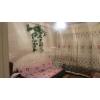 Срочно продается 4-комнатная теплая кв-ра,  в престижном районе,  Нади Курченко