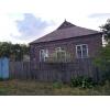 Срочно продается дом 10х12,  10сот. ,  Артемовский,  все удобства в доме,  вода,  колодец,  дом газифицирован,  печ. отоп. ,  по
