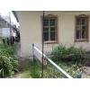 Срочно продается дом 10х4,  3сот. ,  Прокатчиков,  со всеми удобствами,  газ,  заходи и живи,  нов.  крыша