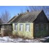 Срочно продается дом 6х10,  24сот. ,  Беленькая,  есть колодец,  дом с газом