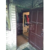Срочно продается дом 6х11,  5сот. ,  вода,  газ,  ванна в доме
