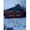 Срочно продается дом 6х7,  6сот. ,  Красногорка,  вода