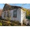 Срочно продается дом 6х7,  6сот. ,  Партизанский,  дом газифицирован