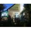 Срочно продается дом 7х11,  16сот. ,  Ясногорка,  вода,  все удобства,  во дворе колодец,  дом газифицирован,  печ. отоп.
