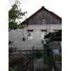 Срочно продается дом 7х12,  4сот. ,  Ст. город,  со всеми удобствами,  вода,