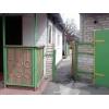 Срочно продается дом 7х7,  8сот. ,  Прокатчиков,  колодец,  все удобства