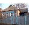 Срочно продается дом 7х8,  6сот. ,  Беленькая,  все удобства,  дом с газом