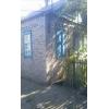 Срочно продается дом 7х8,  8сот. ,  Ясногорка,  во дворе колодец,  дом с газом