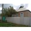 Срочно продается дом 7х9,  7сот. ,  все удобства в доме,  вода,  дом с газом,  печ. отоп.