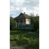 Срочно продается дом 8х10,  10сот. ,  Беленькая,  есть колодец,  печ. отоп. ,  дом газифицирован