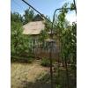 Срочно продается дом 8х10,   12сот.  ,   Ясногорка,   дом с газом,   заходи и живи,   ванна в доме