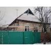 Срочно продается дом 8х12,  5сот. ,  со всеми удобствами,  дом газифицирован