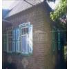 Срочно продается дом 8х14,  8сот. ,  Ясногорка,  все удобства,  дом газифицирован,  заходи и живи