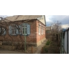 Срочно продается дом 8х14,  9сот. ,  Беленькая,  колодец,  дом газифицирован