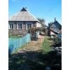 Срочно продается дом 8х15,  12сот. ,  Ясногорка,  есть колодец,  вода,  все удобства в доме,  дом газифицирован