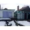 Срочно продается дом 8х8,  10сот. ,  Ясногорка,  все удобства,  во дворе кол