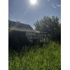 Срочно продается дом 8х8,  33сот. , Лиманский р-н,  с. Закотное,  хорошая скв