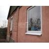 Срочно продается дом 8х8,  4сот. ,  все удобства в доме,  газ,  печ. отоп.