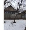 Срочно продается дом 8х8,  8сот. ,  Ясногорка,  все удобства в доме,  колодец,  газ