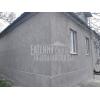 Срочно продается дом 8х8,  9сот. ,  Беленькая,  со всеми удобствами,  колоде