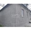 Срочно продается дом 8х8,  9сот. ,  Беленькая,  во дворе колодец,  все удобства в доме,  сайдинг,