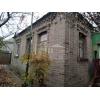 Срочно продается дом 8х9,  10сот. ,  все удобства,  дом газифицирован,  захо